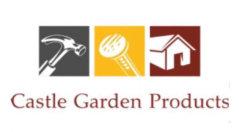 Castle Garden Products